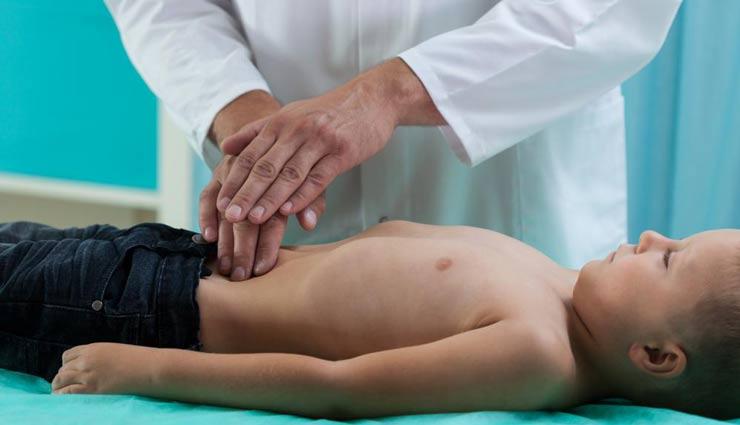 مراقبت های بعد از عمل جراحی فتق